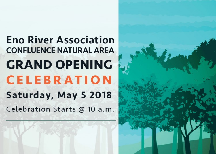 ERA Confluence Opening Celebration